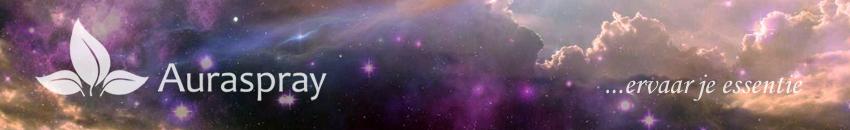banner-auraspray